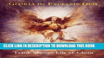 [PDF] Gloria in Excelsis Deo Popular Colection