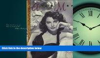 Popular Book Ava s Men: The Private Life of Ava Gardner
