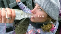 Adrénaline - snowboard : Full Moon, le teaser du film de snowboard 100% féminin