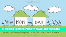 [PDF] When Mom and Dad Separate: Children Can Learn to Cope with Grief from Divorce Popular