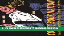 [PDF] Comic Book Nation: The Transformation of Youth Culture in America Full Colection