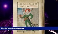 Big Deals  The First Book of Fashion: The Book of Clothes of Matthaeus and Veit Konrad Schwarz of