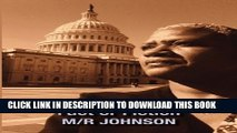 [Read] Memoirs Of An Addict: Fact or Fiction Free Books