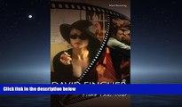 Enjoyed Read David Fincher: Films That Scar
