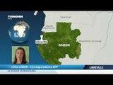Deux morts après des troubles dans un quartier de Libreville