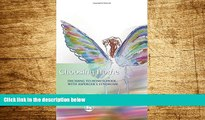 Must Have  Choosing Home: Deciding to Homeschool With Asperger s Syndrome  READ Ebook Full Ebook