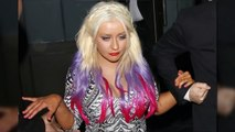 Drunk Wasted Embarrassing Celebrity Compilation    Funny Embarrassing Celeb Moments