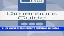 [PDF] Classroom Assessment Scoring System (CLASS ) Dimensions Guide, Pre-K Popular Colection