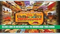 [PDF] Joel Whitburn Presents The Billboard Albums (Billboard Albums: Includes Every Album That
