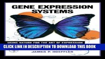 [PDF] Gene Expression Systems: Using Nature for the Art of Expression Popular Online