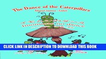 [New] The Dance of the Caterpillars Bilingual Japanese English (Japanese Edition) Exclusive Full