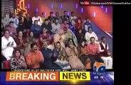 Khabarnaak 1 September 2016 - خبرناک - Geo News