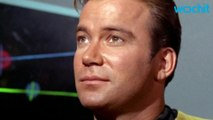 Kirk, Picard, or Sisko?