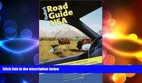 READ book  Fodor s Road Guide USA: Minnesota, Nebraska, North Dakota, South Dakota 1st Edition
