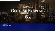 General Hospital 9-6-16 Preview