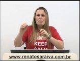 Direitos Humanos Aula 3.1 Convençao internacional das pessoas com deficiencia - lei 10098-2000 Flavia Bahia