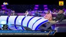 حسين الصادق «خاتم المُنى» أغاني وأغاني 2016