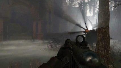 Vault 1080 de Fallout 4