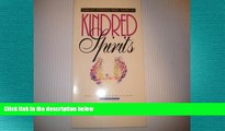 different   Kindred Spirits: A Home Bartending Guide 250 of the Most Popular Drinks