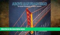 READ book  Above San Francisco Postcard Book  FREE BOOOK ONLINE