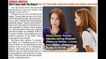 9-5-16 GH SPOILERS Hayden Elizabeth Franco General Hospital Rebecca Herbst Preview Promo 9-2-16