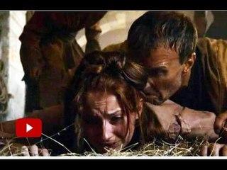 Game Of Thrones   Season 5 Episode #6    Rape Scene Shocks Viewers