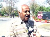 mannanashraf7111AS LIVE ON SHADI ...12.03.14