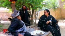 Pashto New Comedy Drama 2016 Kala Ba Ze Zabih Janbaz Full Trailor 2016 HD