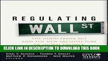 रेग्युलेटिंग एक्ट- Regulating Act 1773