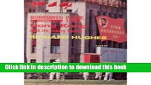 Read Borrowed Place, Borrowed Time: Hong Kong and Its Many Faces  Ebook Online