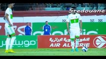 Algeria vs Lesotho 6-0 All Goals & Highlights (African Cup of Nations Qualifiers) 04/09/2016 HD
