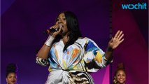 Kelly Price and Estelle coming to SA for Essence Festival