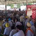 Bhagwant Mann rally malaut (2)