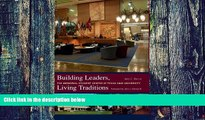 Big Deals  Building Leaders, Living Traditions: The Memorial Student Center at Texas A M
