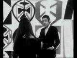 J'adore.. #elisa-#Gainsbourg#saute-moi-au-coup#rien-que-toi-moi-Nous...#elisaelisa!!#