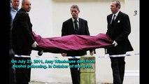 Amy Winehouse Death True Story ��� Amy Winehouse