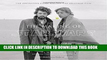 [PDF] The Making of Star Wars: The Definitive Story Behind the Original Film Popular Online