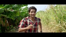 Yad Lagla Full Video - Sairat _ Ajay Gogavle _ Akash Thosar & Rinku Rajguru _ Ajay Atul ( 1080p )