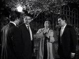 Santo contra las Mujeres Vampiros (1962) - Mexico Full Movie