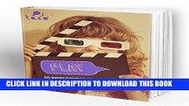 [PDF] Play - Manual de Brincadeiras Criativas: 50 brincadeiras para criar crianças criativas