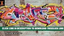 [PDF] Graff 2: Next  Level Graffiti Techniques Popular Collection