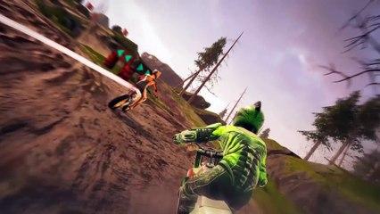 Moto Racer 4 - Trailer de Moto Racer 4