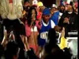 DJ Kayslay Feat. Amerie, Loon & Foxy Brown - Too much for me
