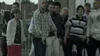 Because_Music (2007)