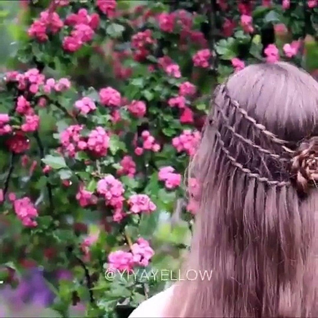 hair style 12