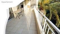 A vendre - Appartement - SAINT RAPHAEL (83700) - 3 pièces - 67m²