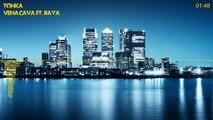 Vena Cava ft. Raya - TOHKA [Non-Copyrighted EDM]