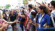 RCT-Brive: les toulonnais enfin à Mayol