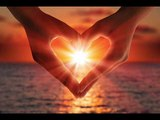 KIM KARDASHIAN AND KANYE WEST, JAY Z AND BEYONCE LOVE [LOVING YOU]