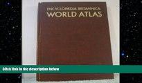Hutchinson Unabridged Encyclopedia with Atlas & Weather